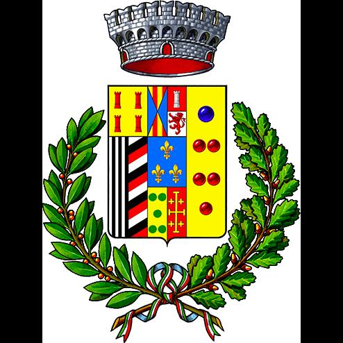 Logo Comune di Fiumedinisi